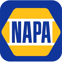 NAPA Survey
