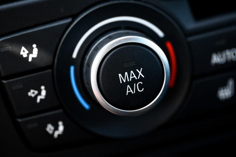 Do You Know How Much Does Car Ac Repair Cost