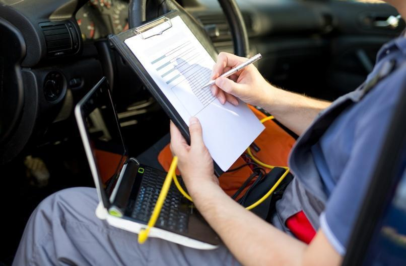 Long'S Auto Repair >> Ask Your Mechanic How Long Does Car Repair Take