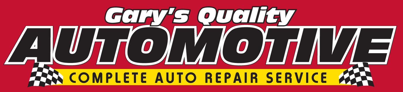 Gary's Quality Automotive